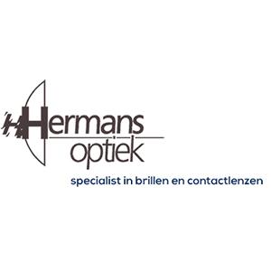 Sponsoring BC De Zwaluwen