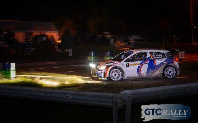 GTC Rally 2021: Help mee en verdien een cadeaubon!